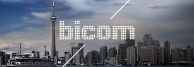 Communications Bicom Inc (CNW Group/Communications Bicom Inc)