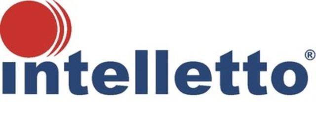 Intelletto Technologies (CNW Group/Intelletto Technologies Inc)