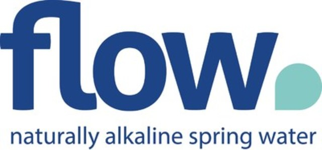 Flow Water Inc. (CNW Group/Flow)