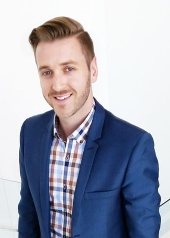 Me Stéphane Verreau Verge - Mérite Innovations Accès - justice 2016 (Groupe CNW/Barreau du Québec)