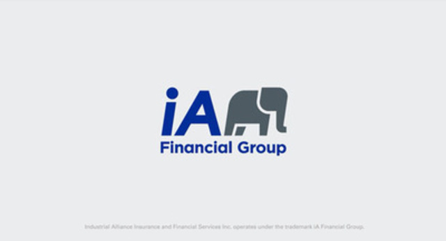 Industrial Alliance and its subsidiaries have a new look