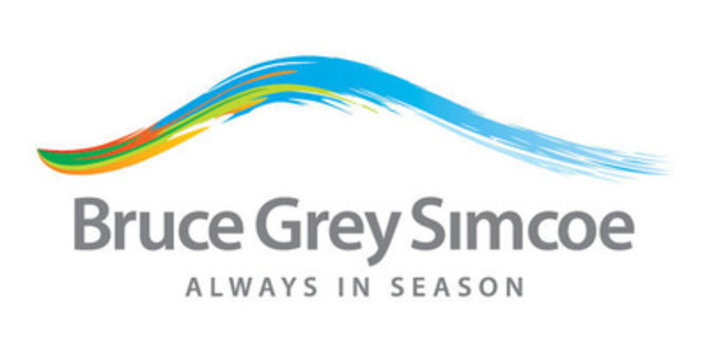 BruceGreySimcoe Always in Season (CNW Group/Regional Tourism Organization 7)