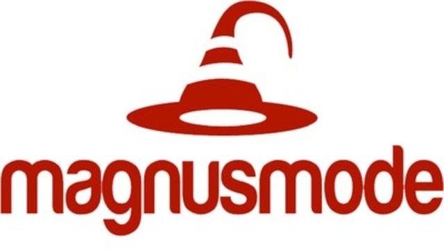 Magnusmode (CNW Group/Magnusmode)
