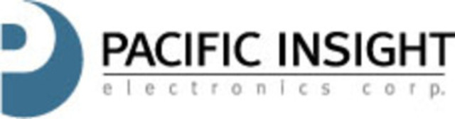 Pacific Insight Electronics Corp. (CNW Group/Pacific Insight Electronics Corp.)