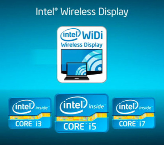 Video: Intel® Wireless Display 2.0 - Explained