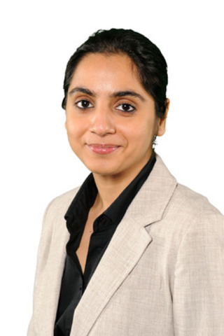 The Canadian Payroll Association welcomed 499 newly certified Payroll Compliance Practitioners and 36 Certified Payroll Managers at Pacific Region Certification Recognition Events in April. Two Regional Award Winners who achieved top marks attended - including Surrey's Balwinder Kaur (bronze medalist). More at payroll.ca. (CNW Group/Canadian Payroll Association)