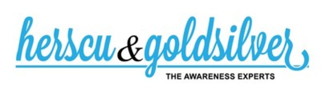 Herscu & Goldsilver (CNW Group/Herscu & Goldsilver)