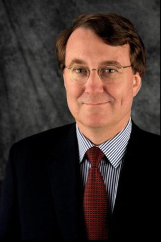 L'avocat conseil Bruce McNiven, de chez DS Welch Bussières, est nommé à l'Ordre du Canada (Groupe CNW/Welch Bussieres)
