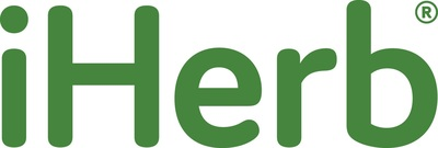 iHerb Announces Major Enhancement to iHerb's Popular Rewards Program - DKODING