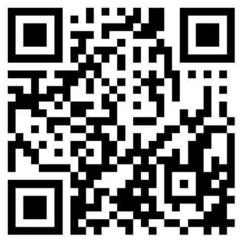 Code QR (Groupe CNW/Identification 2BEID)
