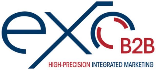 Exo B2B's logo (CNW Group/Exo B2B)