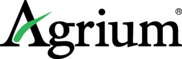 Agrium Inc. (CNW Group/Potash Corporation of Saskatchewan Inc.)
