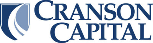 Cranson Capital (CNW Group/Cranson Capital)