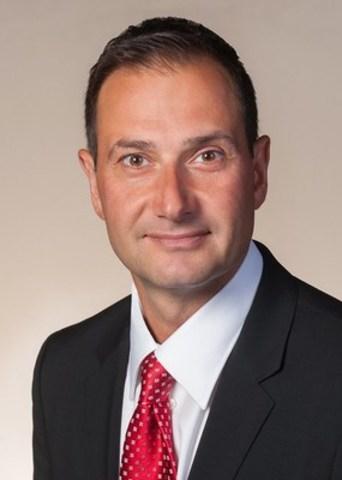 Robert Ghiz (Groupe CNW/Association canadienne des télécommunications sans fil)