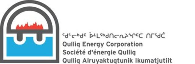 Société d'énergie Qulliq (Groupe CNW/Fonds mondial pour la nature (WWF-Canada))