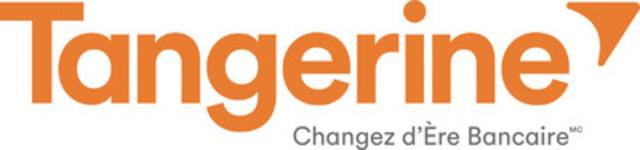 Tangerine (Groupe CNW/ING DIRECT)