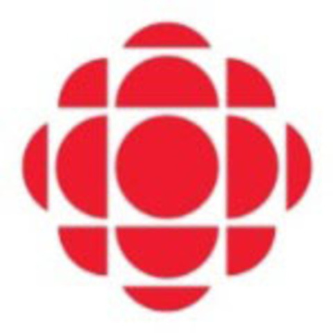 CBC/Radio-Canada (CNW Group/CBC/RADIO-CANADA)