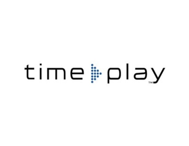 TimePlay (CNW Group/TimePlay)
