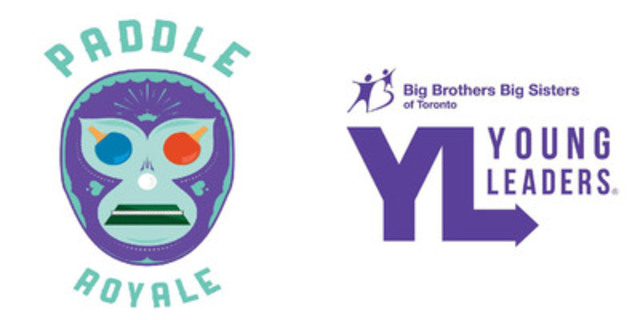 Big Brothers Big Sisters of Toronto (CNW Group/Big Brothers Big Sisters of Toronto)