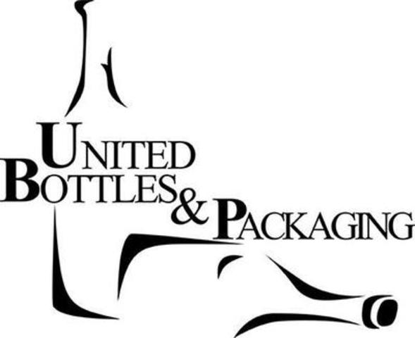 LOGO: United Bottles & Packaging (CNW Group/United Bottles & Packaging)