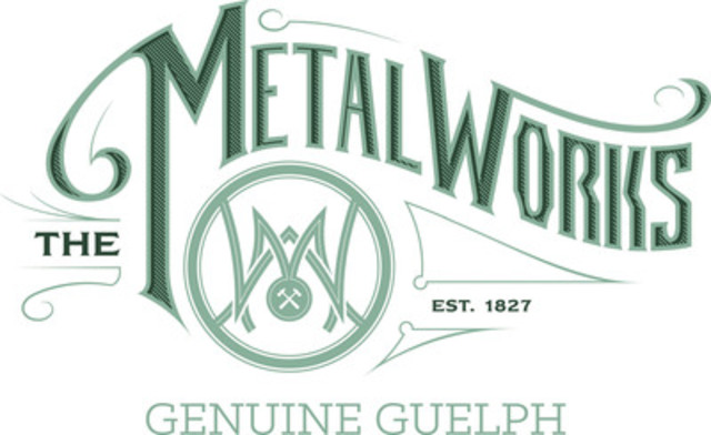 The Metalworks  (CNW Group/Fusion Homes)