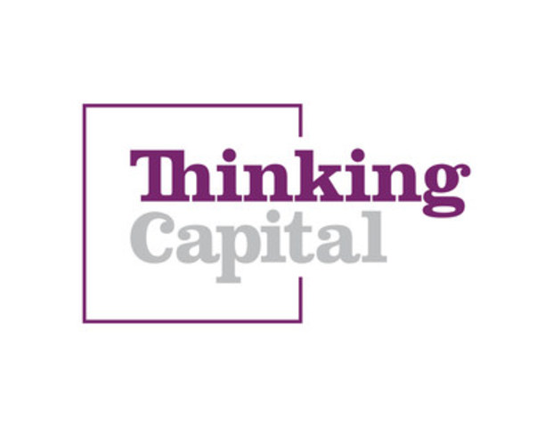 Thinking Capital (CNW Group/Thinking Capital)