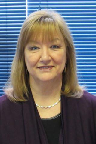 Debbie A. Ryan - President (CNW Group/IABC/Newfoundland and Labrador)