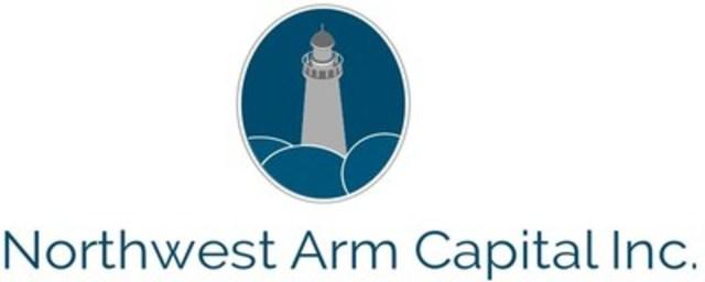 Logo: Northwest Arm Capital Inc. (CNW Group/Northwest Arm Capital Inc.)