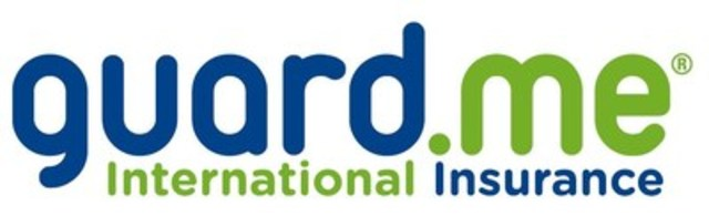 guard.me International Insurance (CNW Group/guard.me International Insurance)