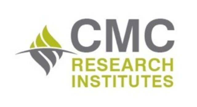 CMC Research Institutes (CNW Group/CMC Research Institutes)