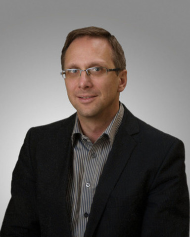 Frank Rauch, M.D. Director of Clinical Laboratories, Shriners Hospitals for Children® - Canada. Associate Professor of Pediatrics, Faculty of Medicine, McGill University. (CNW Group/SHRINERS HOSPITAL FOR CHILDREN (CANADA))