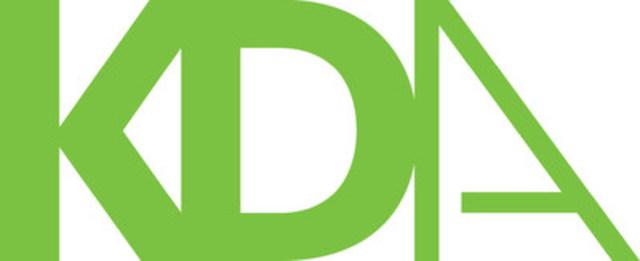 KDA (CNW Group/Kramer Design Associates)