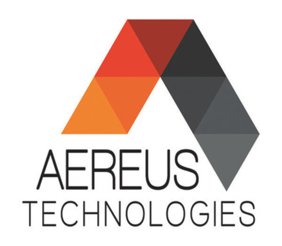 We are losing the battle in the fight against Healthcare-Associated Infections (HAI's), but a Canadian breakthrough could change the game. (CNW Group/Aereus Technologies Inc.)