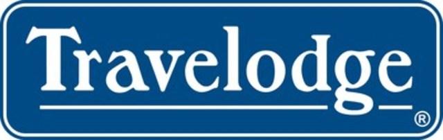 Travelodge Canada (CNW Group/Travelodge Canada)