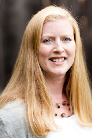 Michelle Rickard (Groupe CNW/Société canadienne des relations publiques)