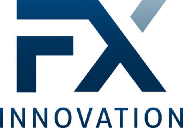 FXinnovation (Groupe CNW/FXinnovation)