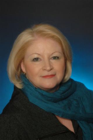 Marie Brassard est la fondatrice de l'AQÉI (Groupe CNW/Alliance québécoise des éditeurs indépendants)