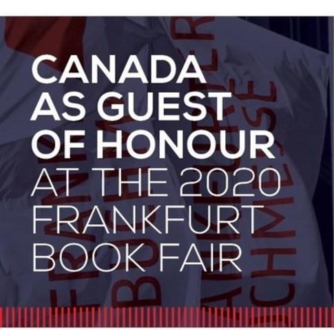 Logo: CANADAFBM2020 COMMITTEE (CNW Group/CanadaFBF2020)
