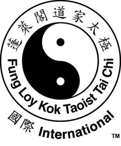 The International Taoist Tai Chi Society is the largest non-profit tai chi organization in the world with more ...