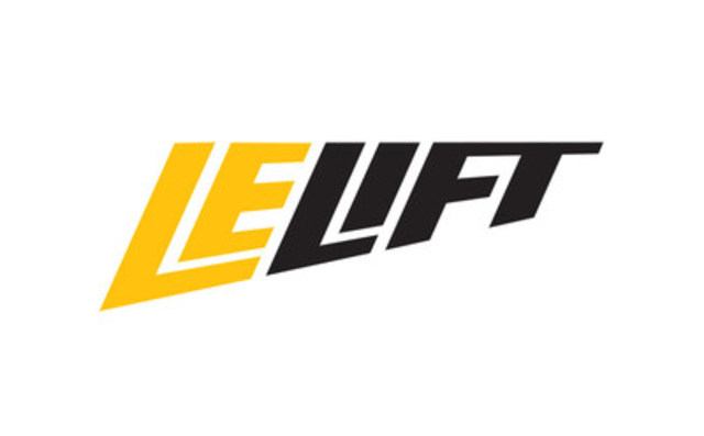 Le Lift (Groupe CNW/Le Lift)