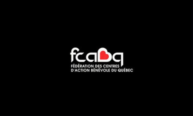 Vidéo : « BÉNÉVOLES » vidéoclip de la semaine de l'action bénévole 2015 sous le thème « Le bénévolat, un geste gratuit, un impact collectif » -- par la FCABQ.