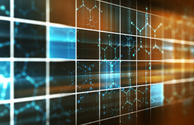 CANARIE Issues $2M Call for Proposals to Adapt Research Software for Reuse - extends vision of creating a toolkit of reusable software that accelerates discovery, reduces duplication of effort, and maximizes the impact of research funding. (CNW Group/CANARIE Inc.)