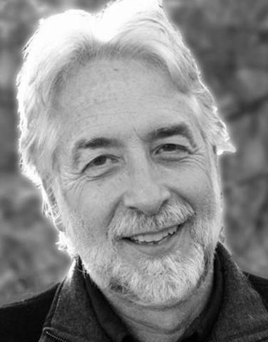 Richard Gingras (left), head of news at Google, will be in conversation with David Walmsley (right), ...