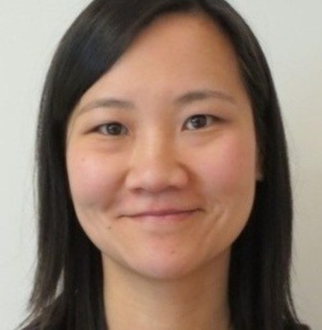 Andree Lau, Senior News Editor, Western Canada, The Huffington Post, will speak at CNW's Breakfast with the Media event on November 3, 2015 in Vancouver. (CNW Group/CNW Group Ltd.)