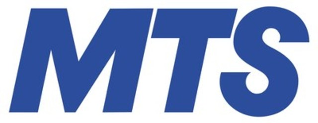 MTS (CNW Group/MTS)