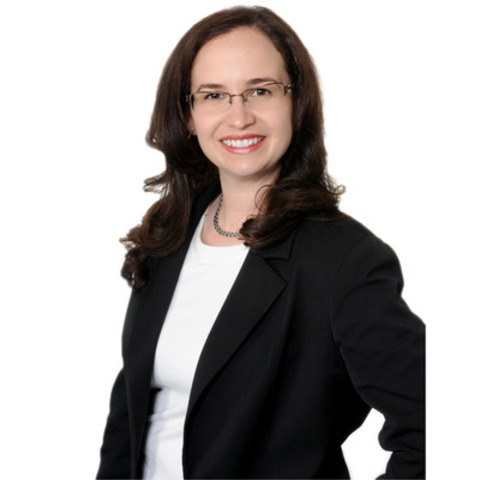 Laura Wilson (CNW Group/Collins Barrow Durham)
