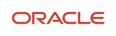 Oracle Helps HR Teams Meet New Workplace Demands and Deliver Personalized Employee Experiences - DKODING