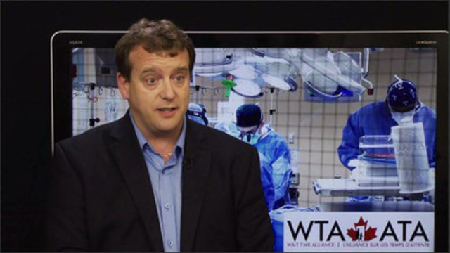 What are the highlights of the 2014 WTA report?
