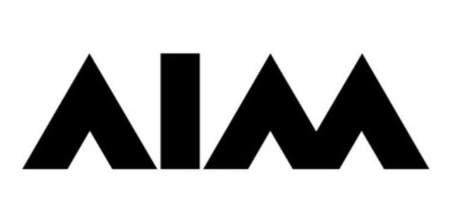 Experience AIM (CNW Group/Experience AIM)