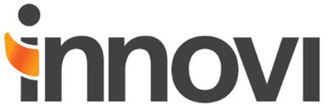 innovi.ca (CNW Group/STI Technologies Limited)